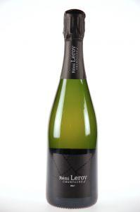 Champagne Rémi Leroy Blanc de Noirs 2011 - Extra Brut