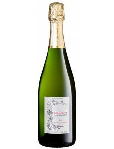 "Champagne Christian Briard ""Cuvée Louis Briard"" - Brut"
