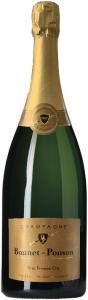 Champagne Bonnet Ponson Brut Premier Cru - Magnum