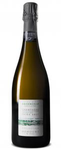 """Champagne Dehours """"Maisoncelle"""" Lieu-Dit 2006 - Extra Brut"""