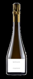 """Champagne Raphaël & Vincent Bérêche """"Montagne"""" 2004 Cru Sélectionné - Extra Brut"""