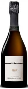 "Champagne Pertois-Moriset ""Oger"" 2014 Grand Cru - Extra Brut"