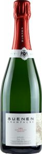 Champagne Suenen Oiry Blanc de Blancs Grand Cru - Extra Brut