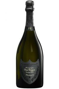 Champagne Dom Pérignon Plénitude 2 2002 - Brut