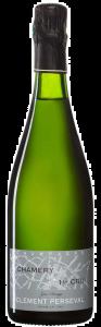 Champagne Clement Perseval Chamery 1er Cru - Zéro Dosage