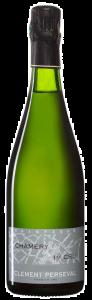 Champagne Clement Perseval Chamery 1er Cru - Extra Brut