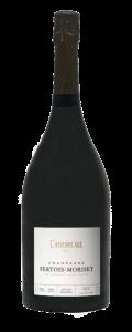 "Champagne Pertois-Moriset ""L'Assemblage"" Brut - Magnum"