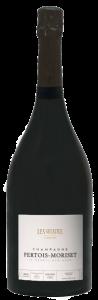 """Champagne Pertois-Moriset """"Les Quatre Terroirs"""" Grand Cru Brut - Magnum"""