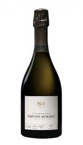 "Champagne Pertois-Moriset ""PM.02"" Grand Cru - Extra Brut"
