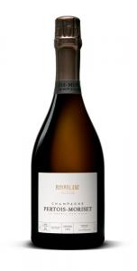 "Champagne Pertois-Moriset ""Rosé Blanc"" Grand Cru - Extra Brut"