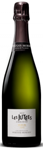 "Champagne Pertois-Moriset ""Les Jutées"" 2011 Grand Cru - Brut Nature"