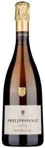 """Champagne Philipponnat """"Royale Réserve"""" - Brut"""