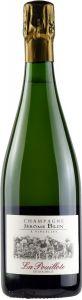 "Champagne Jerome Blin ""Les Pouillottes"" - Extra Brut"