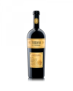 """Torraccia del Piantavigna """"Gattinara"""" Docg 2015"""