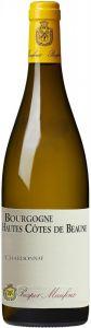 Prosper Maufoux Bourgogne Hautes-Côtes-de-Beaune Chardonnay 2017