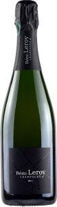 Champagne Rémi Leroy - Brut