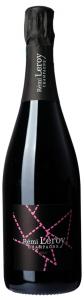 Champagne Rémi Leroy Rosé - Brut