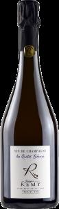 """Champagne Georges Remy """"Les Quatre Terroirs"""" Premier Cru - Extra Brut"""