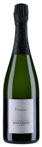 "Champagne Marie-Courtin ""Résonance"" - Extra Brut"