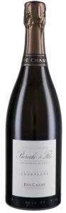 "Champagne Bérêche & Fils ""Rive Gauche"" Meunier 2012 - Extra Brut"