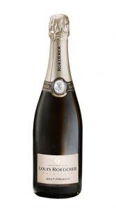 Champagne Louis Roederer Brut Premier - Brut