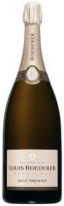 Champagne Louis Roederer Brut Premier - Magnum