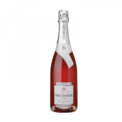 "Champagne Paul Dangin et Fils ""Rosé Originel"" - Brut"