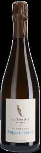 "Champagne Ruppert-Leroy ""La Bergerie"" - Brut Nature"