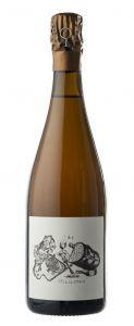 Champagne Charles Dufour Bulles de Comptoir #8 STILLLEBEN - Extra Brut