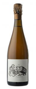 Champagne Charles Dufour Bulles de Comptoir #8 STILLLEBEN Extra Brut - Magnum