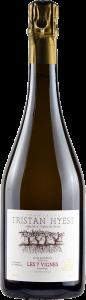 """Champagne Tristan Hyest """"Les 7 Vignes"""" - Extra Brut"""