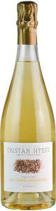 "Champagne Tristan Hyest ""Les Terres Argileuses"" - Extra Brut"