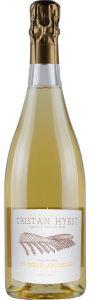 "Champagne Tristan Hyest ""Les Terres Argileuses"" Magnum - Extra Brut"