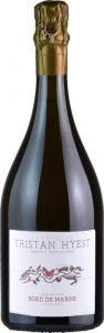 "Champagne Tristan Hyest ""Bord de Marne"" Extra Brut - Magnum"