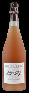 "Champagne Tristan Hyest ""Bord de Marne"" Rosé - Extra Brut"