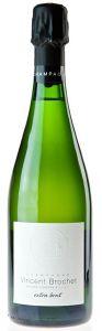 "Champagne Vincent Brochet ""Extra Brut"" - Extra Brut"