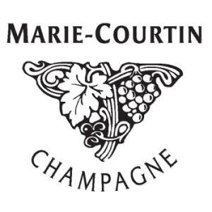 Marie-Courtin